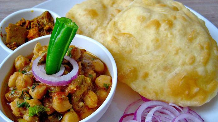 1485842787 5 best places to have chole bhature in delhi